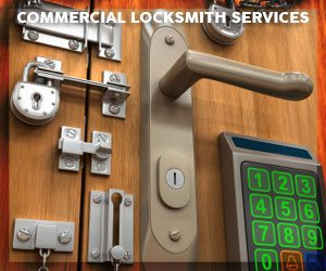 Estate Locksmith Store Tustin, CA 714-923-1189